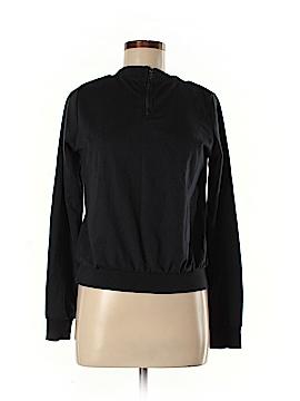Olga de Polga Sweatshirt Size 10