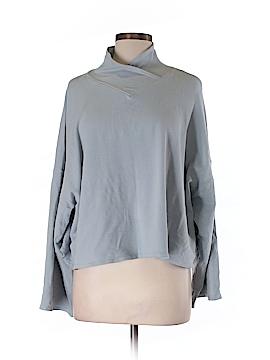 Bryn WALKER Long Sleeve Top Size M