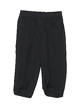Sahara Club Dress Pants Size 24 mo