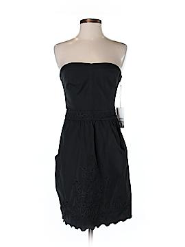 2b Rych Cocktail Dress Size 0