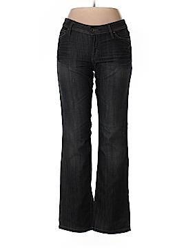 Esprit Jeans Size 10