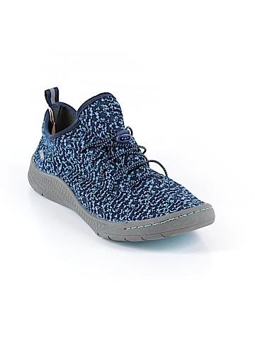 J SPORT Sneakers Size 11
