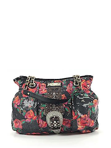Betsey Johnson Shoulder Bag One Size