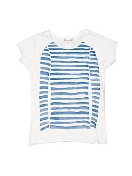 Bonpoint Short Sleeve T-Shirt Size 10