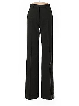 Miss Sixty Dress Pants 27 Waist