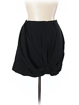 Wayne Casual Skirt Size 14