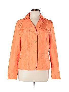 Per Se By Carlisle Jacket Size 12