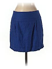 Twenty One Women Casual Skirt Size M
