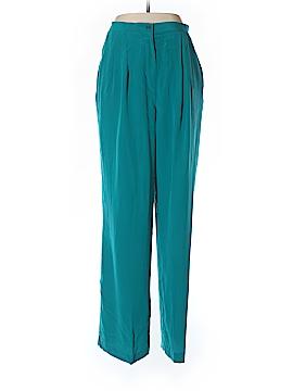 Spenser Jeremy Dress Pants Size 12