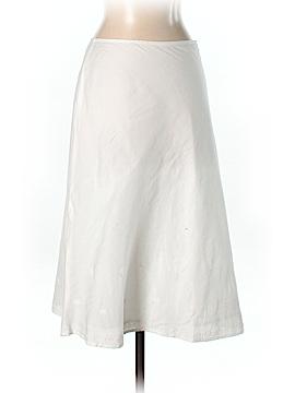 Royal Robbins Casual Skirt Size 4
