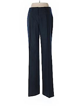 Etcetera Khakis Size 2