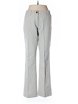Mountain Khakis Khakis Size 2