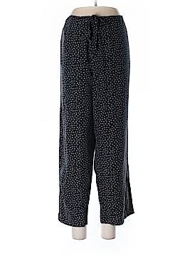 Star C.C.C. Casual Pants Size L