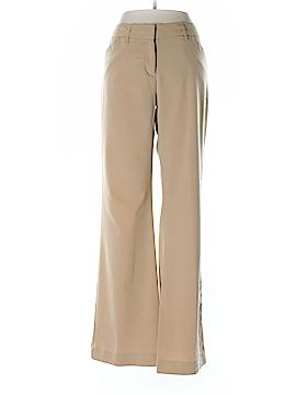 Steve & Barry's Dress Pants Size 8