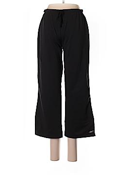 Reebok Track Pants Size S