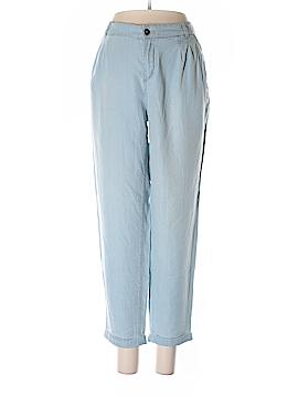Dynamite Casual Pants 28 Waist