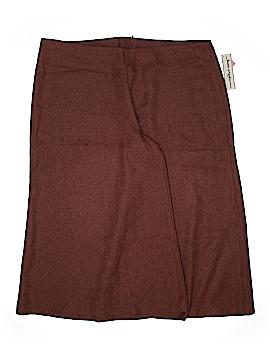 Jamie Nicole Collection Dress Pants Size 20 (Plus)