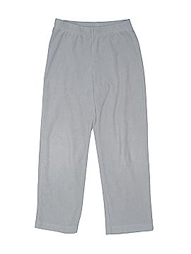 Circo Fleece Pants Size 8 - 10