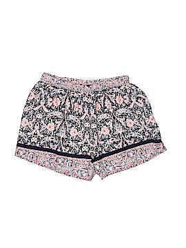 Tyche Shorts Size M