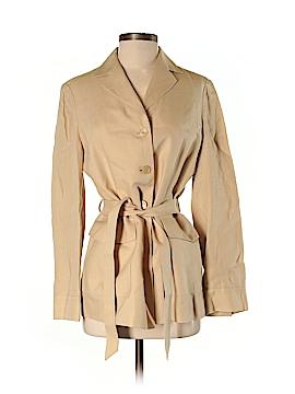 Brooks Brothers 346 Jacket Size 6