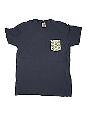 Junk Food Boys Short Sleeve T-Shirt Size L (Youth)