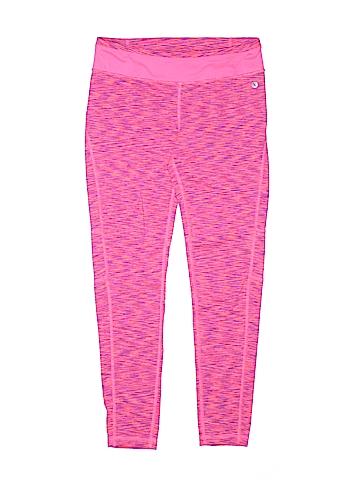 Xersion Active Pants Size 14