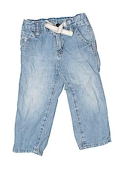 Gap Kids Jeans Size 2