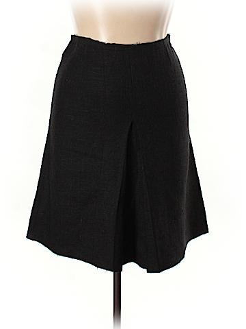 PrAna Casual Skirt Size 46 (EU)
