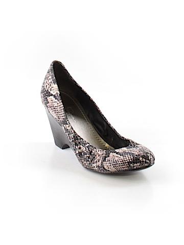 Jessica Simpson Heels Size 7