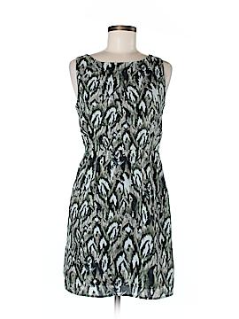 Brooklyn Industries Casual Dress Size 6