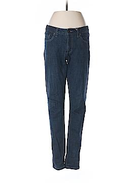 Betabrand Jeans 27 Waist