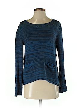 Hilfiger Denim Pullover Sweater Size S