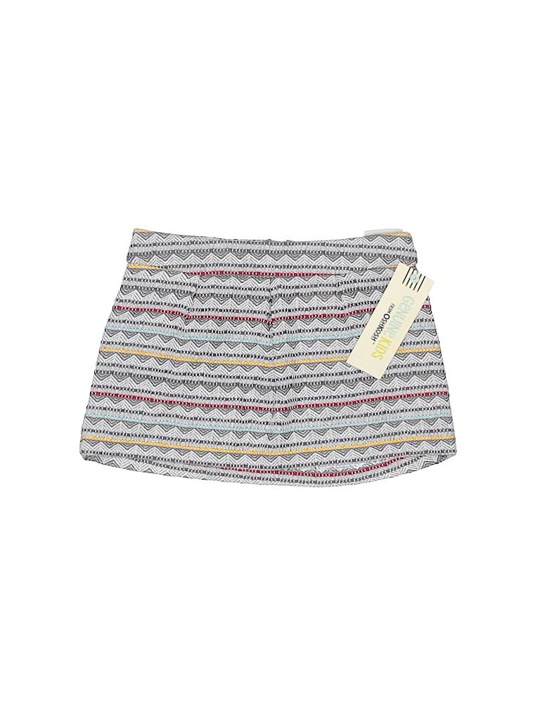 Genuine Baby From Osh Kosh Girls Skirt Size 18 mo