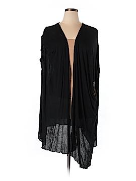 Gypsy Warrior Cardigan Size S