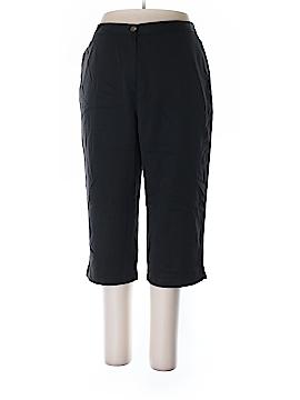 Koret Casual Pants Size 16 (Petite)