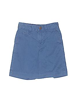 Polo by Ralph Lauren Khaki Shorts Size 3/3T