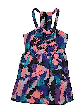 Delicia Casual Dress Size S
