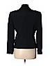 Linda Allard Ellen Tracy Women Blazer Size 6
