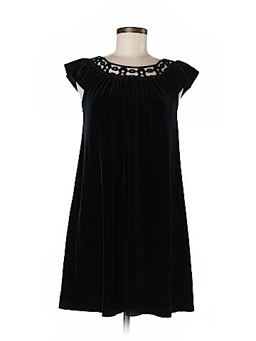 Frenchi Casual Dress Size M