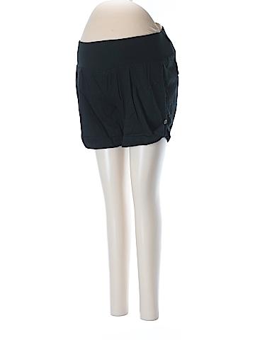 Liz Lange Maternity Shorts Size M (Maternity)