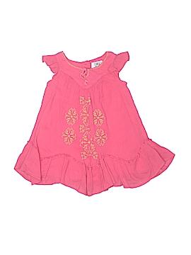 Lydia Jane Dress Size 2T