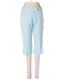 Tommy Bahama Khakis Size 4