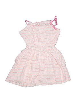 Siaomimi Dress Size 8