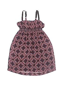 Cinnamon Girl Dress Size 3/4