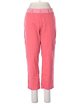 Isani for Target Khakis Size 12