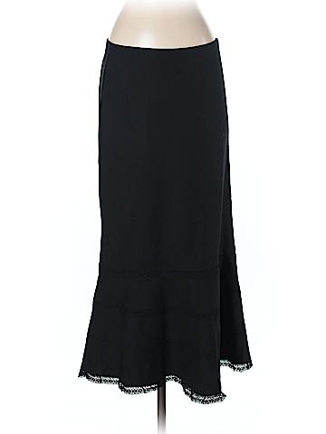 Express Wool Skirt Size 5 - 6