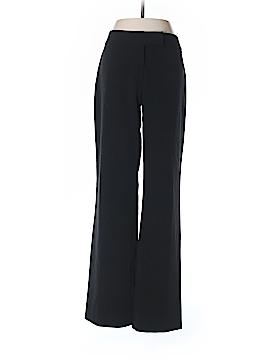 Alfani Essentials Dress Pants Size 8