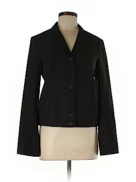 Jil Sander Wool Blazer Size 00 (36)