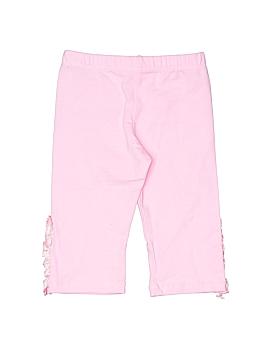 Popatu Leggings Size 18 mo