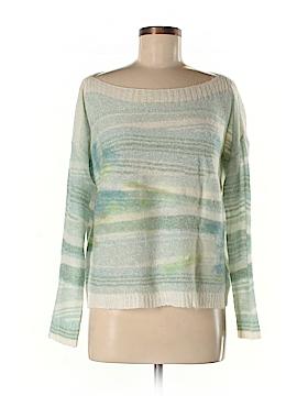 Troubadour Pullover Sweater Size M